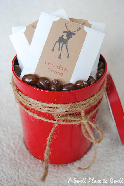 11 Cool And Inexpensive DIY Holiday Gifts For Kid's School ...