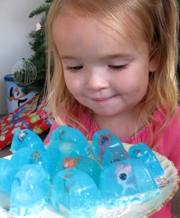 Мыло ребенка своими руками фото