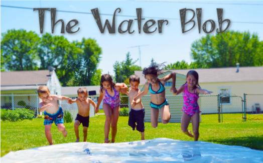 23 great kids outdoor activities for this summer kidsomania