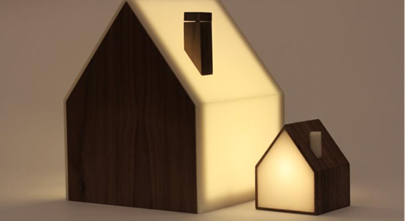 Innovative Good Night Lamp For Kids Kidsomania