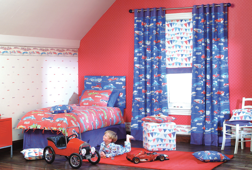 very cool kids bedroom more information about these kids bedroom