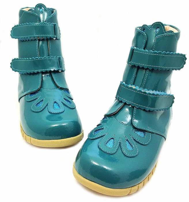 18 cool and comfy kid s shoes for fall kidsomania