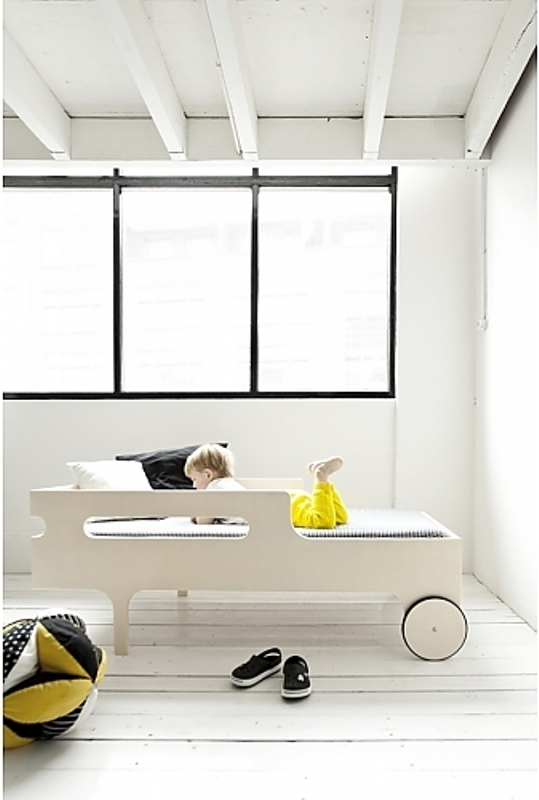 creative r toddler bed and fitting f bunk bed from rafa