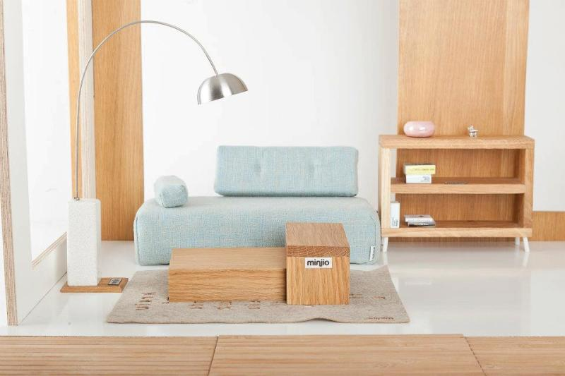 ikea dolls house furniture. references apartmenttherapy miniio ikea dolls house furniture s
