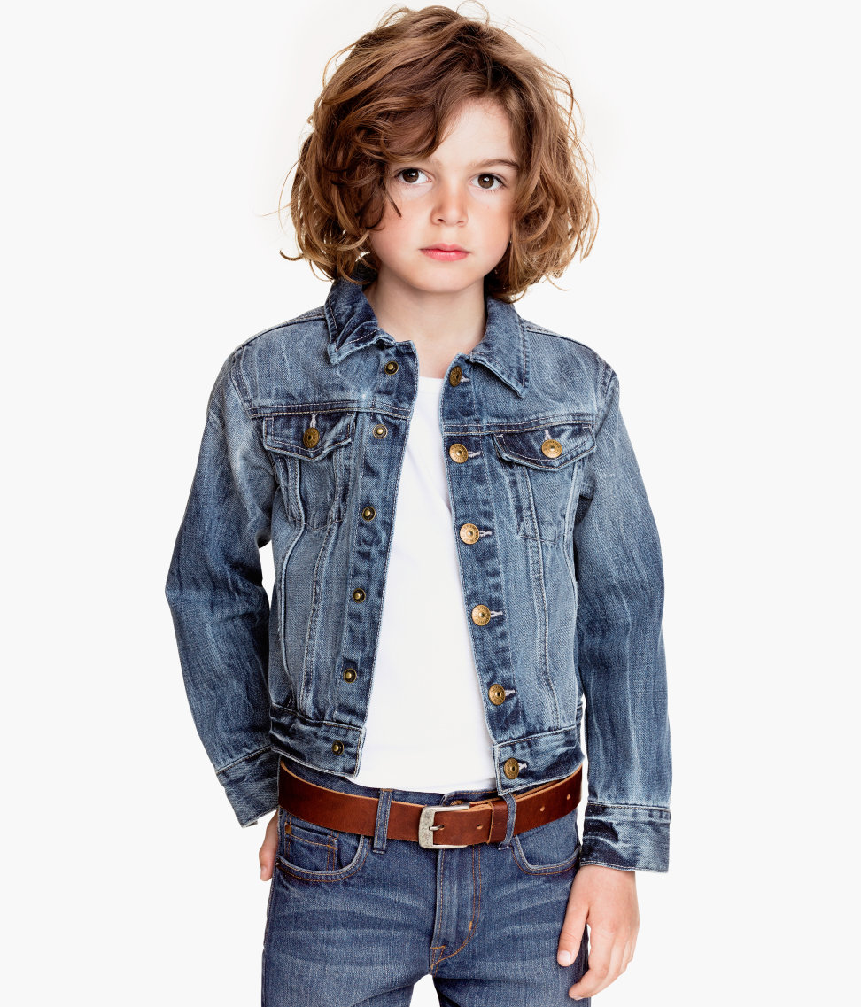 25 Stylish Outfit Finds For Kids' For This Fall   Kidsomania