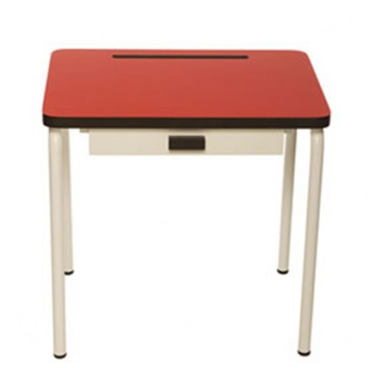 Kids School Desk 524 x 524