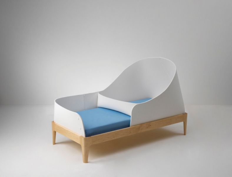 bed furniture korean traditional children inspired kid shoes stunning beds modern ahye bedroom inspiration play childrens seo hyunjin project amazing