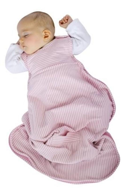 The Perfect Baby Sleeping Bag By Merino Kids
