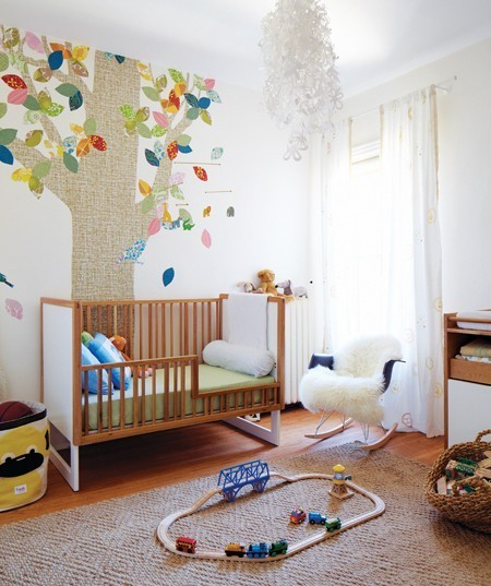 ... room ideas cool bedrooms for boys cool boys room ideas cool boys rooms