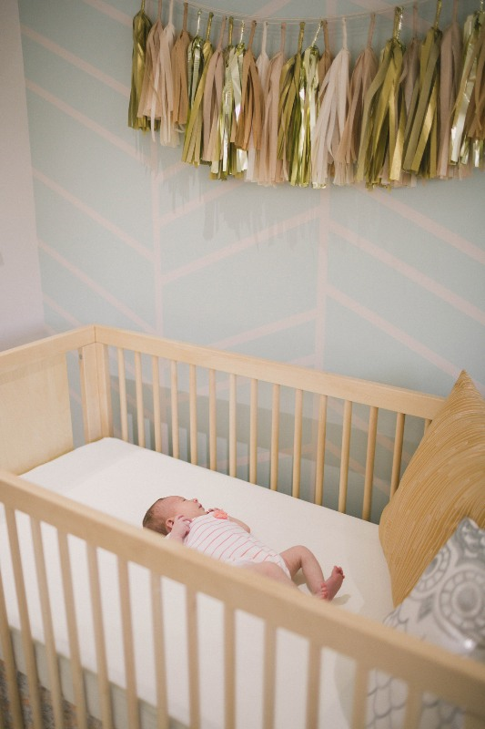 Trend I think this nursery design wonderfully reflects a baby girl us mood and nature so adorable that Ella would feel really fy and cozy here not only right